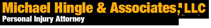 Michael Hingle & Associates, LLC